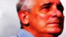 Condannato a 12 anni per corruzione in Brasile, deputato fugge in Italia