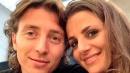 Montolivo-De Pin presto sposi