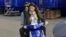 Valentino Rossi, matrimonio in vista