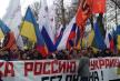Crimea, la risoluzione non passa all'Onu Usa: la Russia risponderà di sue azioni