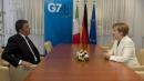 """Renzi: """"Serve un'Europa meno burocratica Basta con l'austerity, investire su crescita"""""""