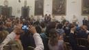 Nozze gay, il prefetto chiede a Marino di cancellare gli atti