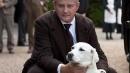 """""""Downton Abbey"""", la cagnolina Isis rischia il 'ruolo' per via del nome"""