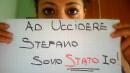 #sonoStatoio, la protesta su Twitter dopo le assoluzioni per la morte di Stefano Cucchi