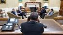 Distensione tra Cuba e gli Stati Uniti Negoziati su viaggi, soldi e ambasciata