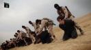 Lecco, fugge con figlio per unirsi a Isis