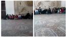 Tunisi, attacco al museo del Bardo<BR> Bilancio di sangue: 22 morti, 4 italiani