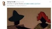 Nelson Mandela, l'addio dei vip italiani viaggia nei 140 caratteri di Twitter