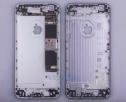 Nuovo iPhone a settembre: prime foto del prototipo