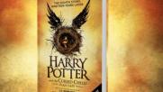 Torna Harry Potter, in teatro e in libreria