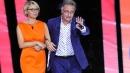 """""""Tu si que vales"""", Paolo Bonolis prende le redini della giuria popolare"""