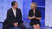 """""""C'è posta per te"""", una toccante storia coinvolge Jude Law"""