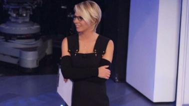 """""""C'è Posta per Te"""" leader del sabato sera in tv e sui social"""