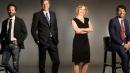 Mediaset: ecco i nuovi direttori di Rete