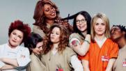 """""""Orange Is The New Black"""", annunciate altre tre stagioni"""