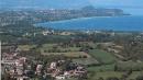 Microplastica inquina il lago di Garda
