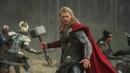 Thor, il conflitto è di famiglia