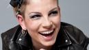 Emma, regina a RadioItaliaLive