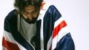 Omar Pedrini riparte da Londra