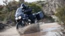 Moto Guzzi Stelvio 1200 MY 2014