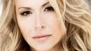 """Anastacia più carica che mai: """"La doppia mastectomia non toglie il sex appeal"""""""