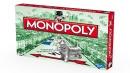 Monopoly, le nuove regole si scrivono su Facebook