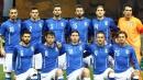 """Negramaro cantano """"Un amore così grande"""" di Claudio Villa per l'Italia"""