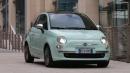La Fiat 500 si fa Cult (anche cabrio)
