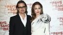 Pitt-Jolie, matrimonio segreto