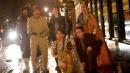 """""""Una notte al museo 3"""", ecco il trailer del prossimo film di Robin Williams"""
