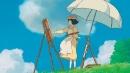 """""""Si alza il vento"""", per 4 giorni nei cinema l'ultimo capolavoro di Hayao Miyazaki"""