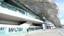 World Business Forum 2014, il futuro si scrive a Milano