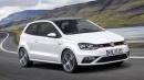 Volkswagen presenta la nuova Polo GTI
