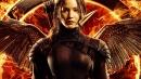 """""""Hunger Games: Il Canto della Rivolta - Parte 1"""", ecco il trailer italiano"""