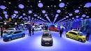 Mondial dell'Auto: tutte le novità