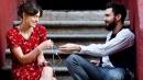 """""""Tutto può cambiare"""": Keira Knightley e Adam Levine tra amore e musica"""