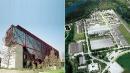 Milano dirige, l'Umbria produce: dove inventare il lusso conviene al business