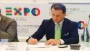 Expo, accordo tra ManpowerGroup  </br>e l'Ordine dei giornalisti lombardi