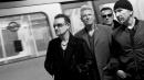 U2 annunciano due concerti a Torino
