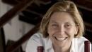 Chiara Lungarotti: l'Umbria in tutto il mondo col nostro vino