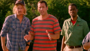 Adam Sandler, Johnny Depp e Ben Stiller guadagnano troppo