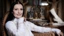 Carla Fracci, la regina della danza incontra il pubblico al Teatro Manzoni di Milano