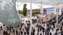 MADE Expo, trenta giorni al via: così Milano diventa la capitale del mattone