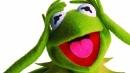 """The Muppet Show"" torna in tv: Abc prepara il roboot"