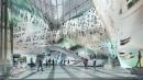 Lezioni di casa ad Expo: il made in Italy d'eccellenza disegna il futuro dell'abitare