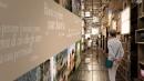 Spazio casa in mostra ad Expo: la bellezza dell'abitare in mille foto