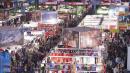 """Torna """"L'Artigiano in Fiera"""", 3.250 stand e 150mila prodotti"""
