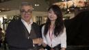 Il Made in Italy sbarca in Cina: intesa tra L'Artigiano e JD.com