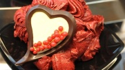 Le dolci tendenze che parlano d'amore
