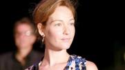 Venezia 71, il Premio Kineo a Cristiana Capotondi e Caterina...